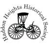 Haddon Heights Historical Society