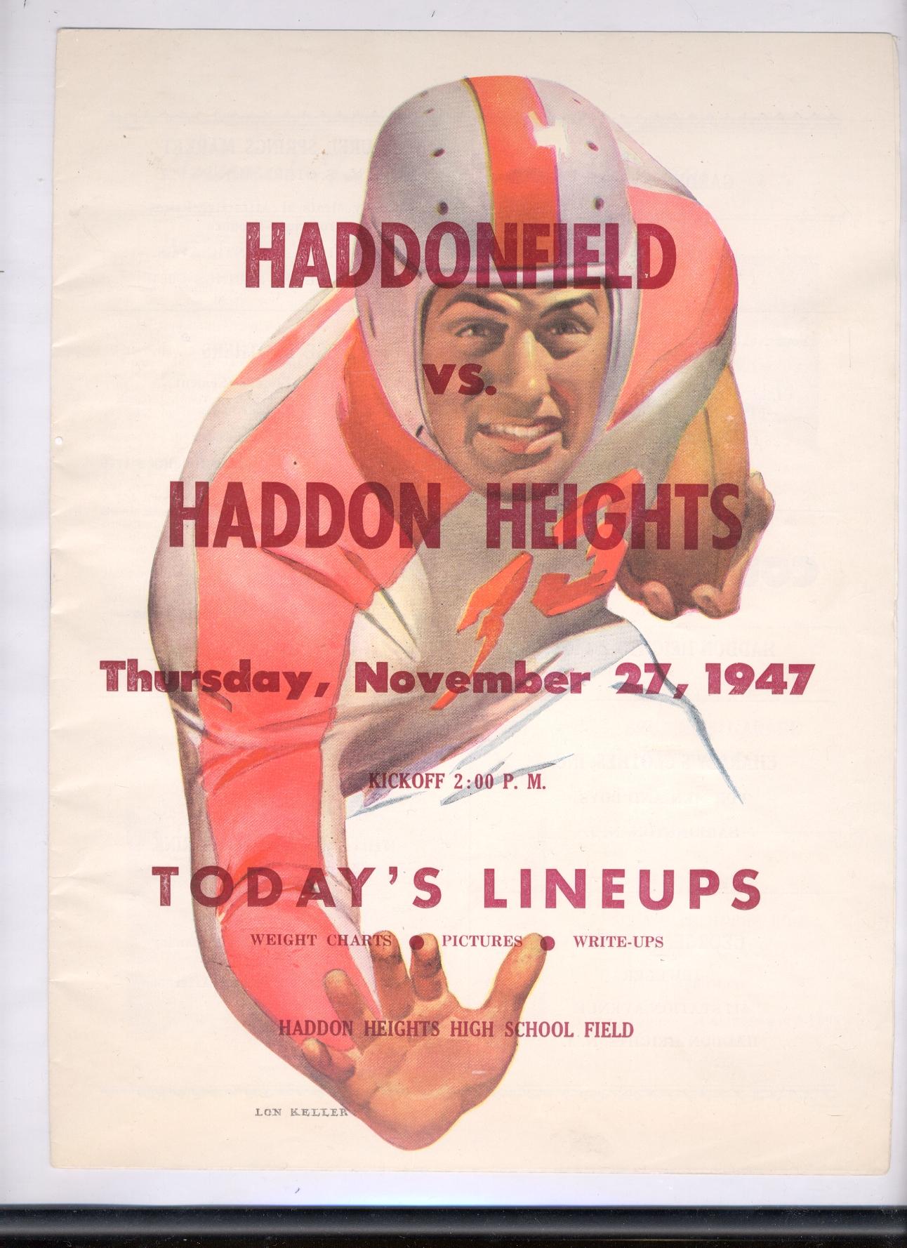 footballprogram-1947-11-27