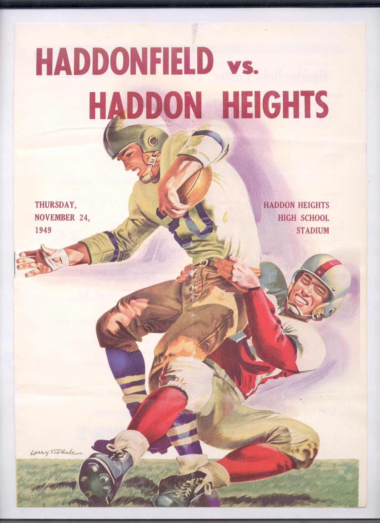 footballprogram-1949-11-24