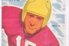 footballprogram-1947-10-04