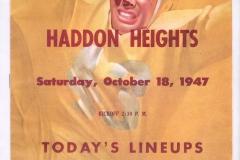 footballprogram-1947-10-18