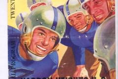 footballprogram-1948-10-23
