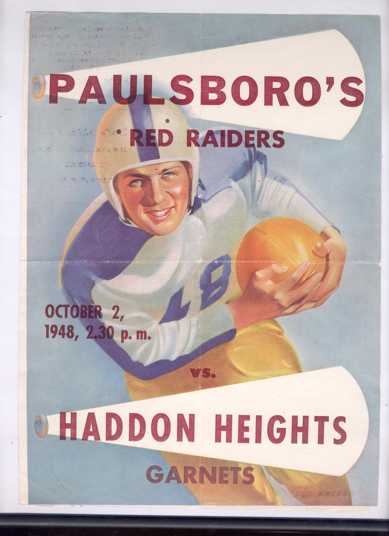 footballprogram-1948-10-02