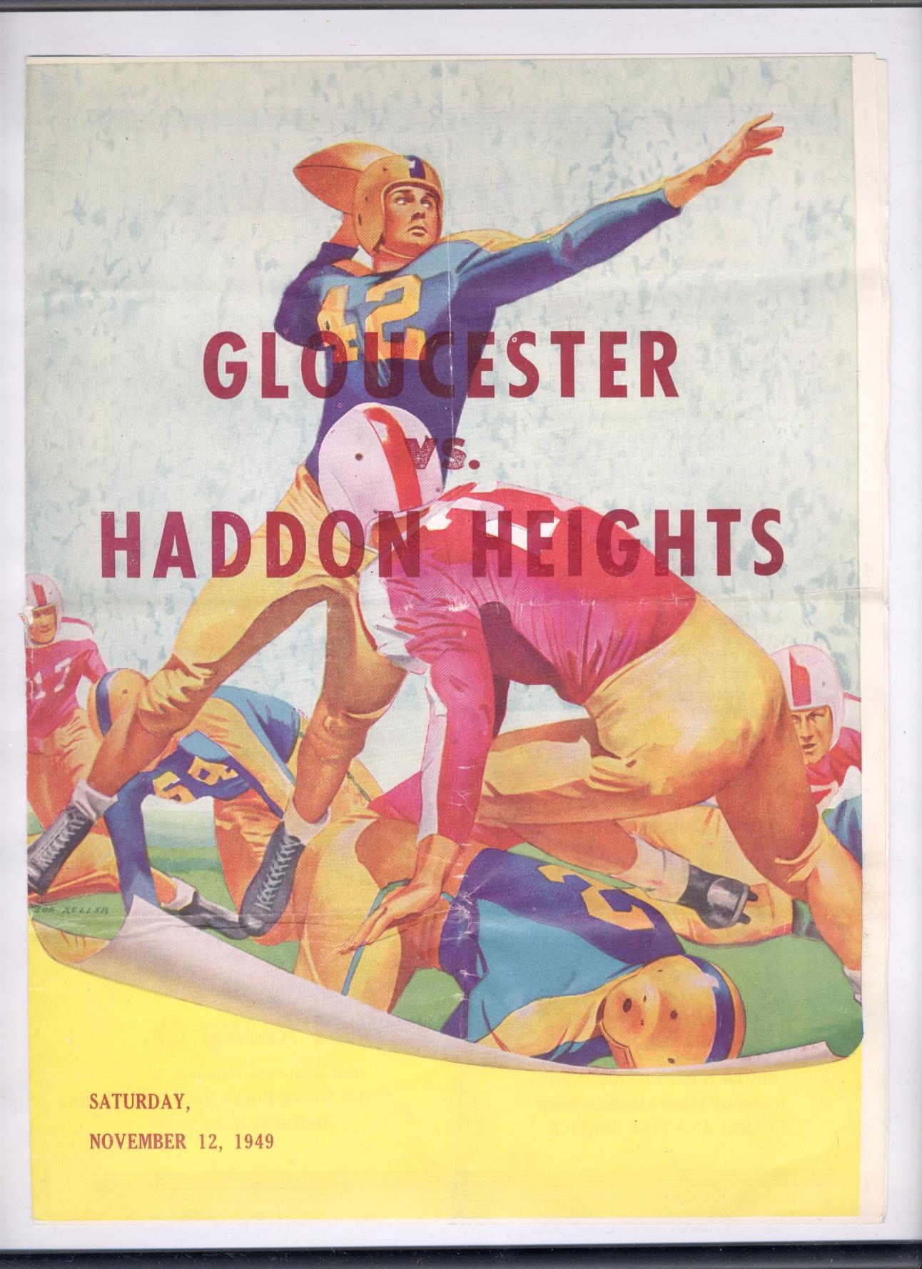 footballprogram-1949-11-12