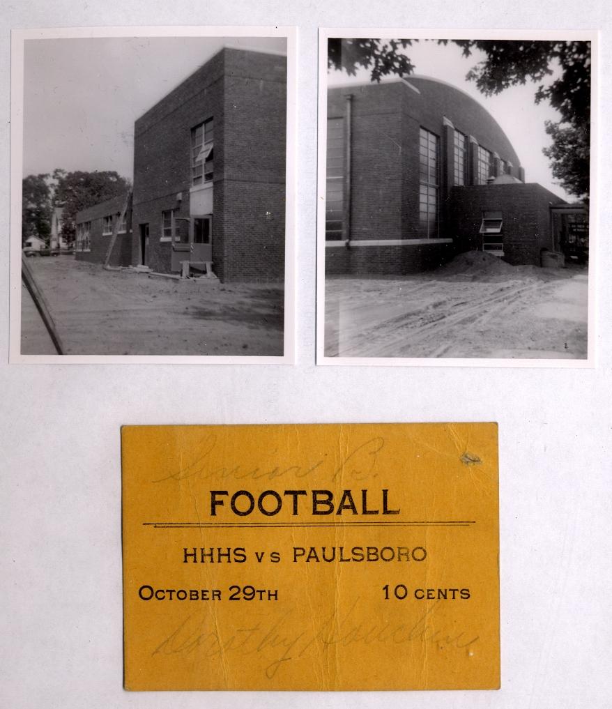 footballticket01