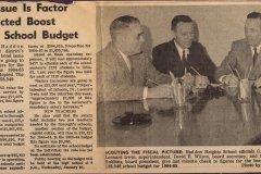 news-1964