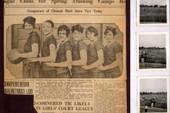 news-1927-2