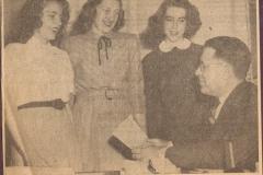news-1948