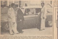 news-1956