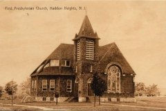 firstpresbyterianchurch-1910