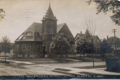 firstpresbyterianchurch-1916