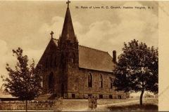 strose-1909