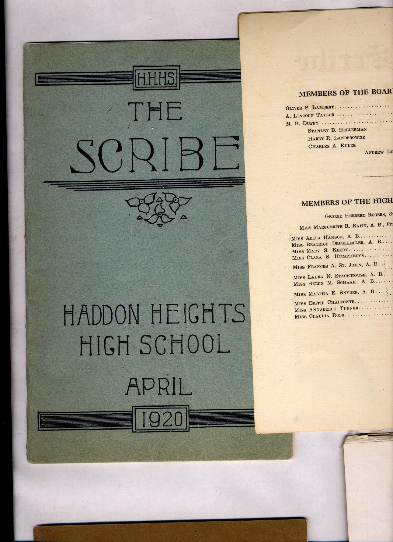 scribe-1920-04