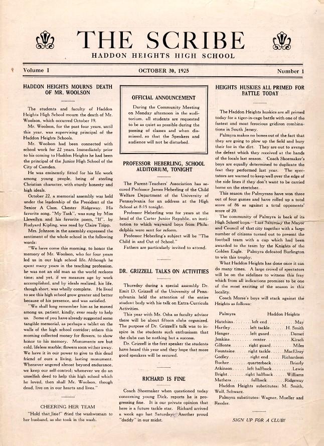 scribe-1925-01