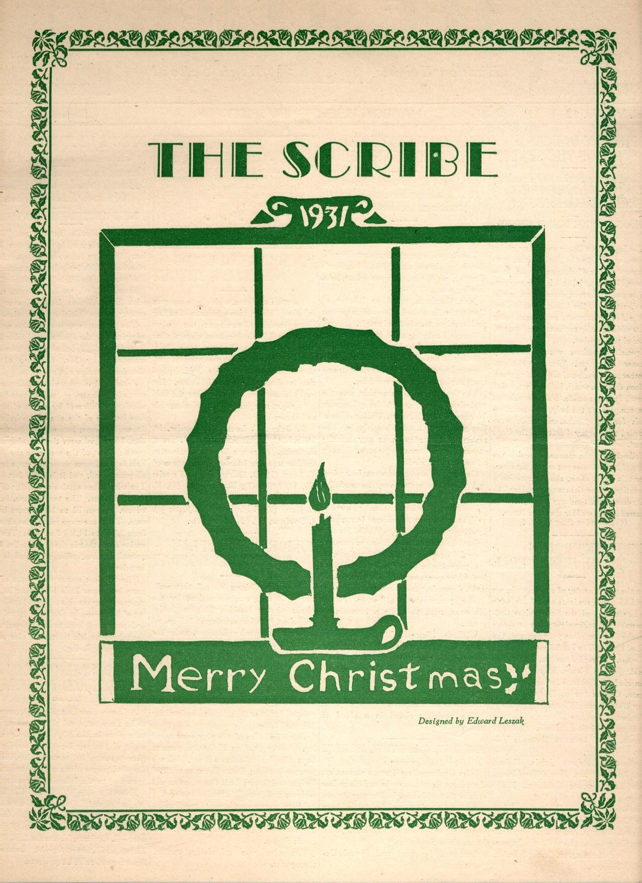 scribe-193112