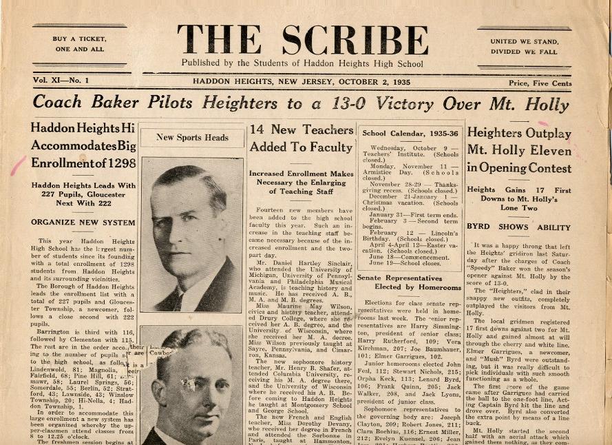 scribe-1935-10-02ba