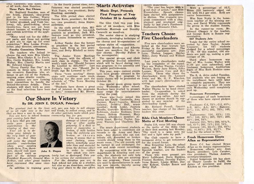 scribe-1942-10-07b
