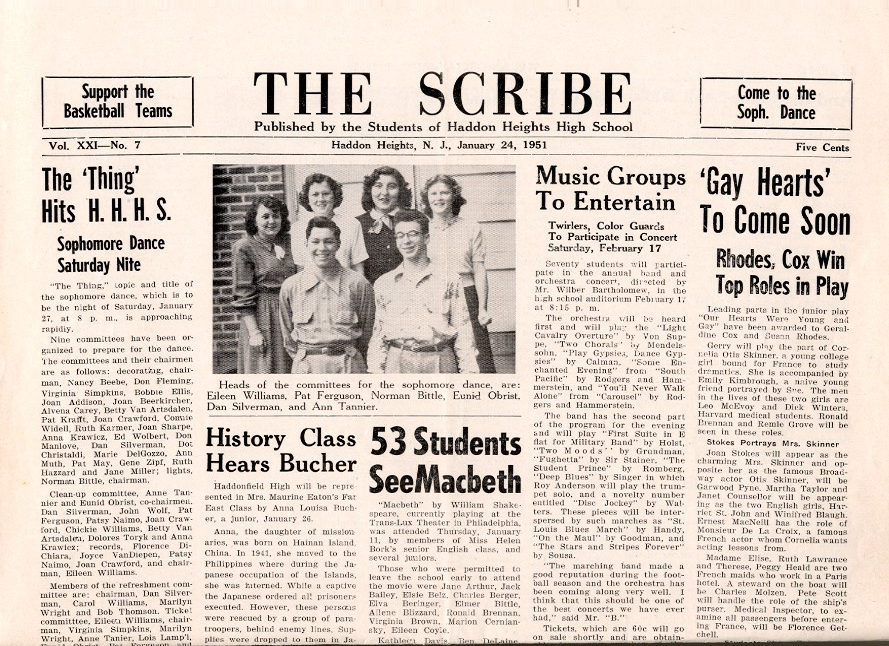 scribe-1951-01-24a