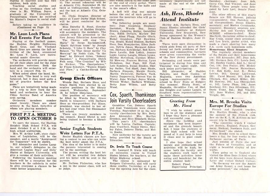 scribe-1951-09-26b