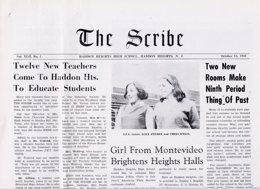 scribe-1966-10-13a