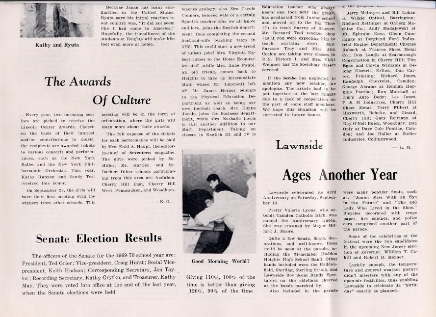 scribe-1969-10-02b