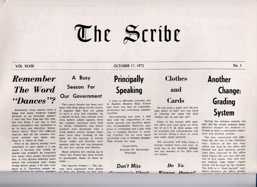 scribe-1972-10-17a