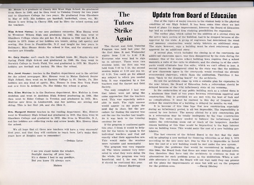 scribe-1973-11-01b