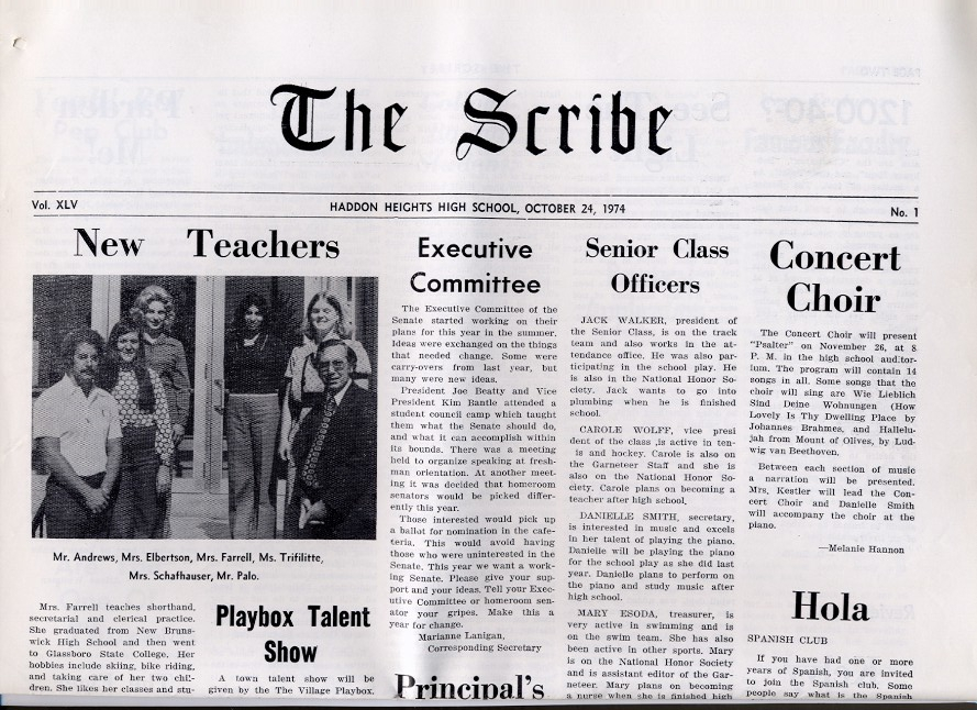 scribe-1974-10-24a