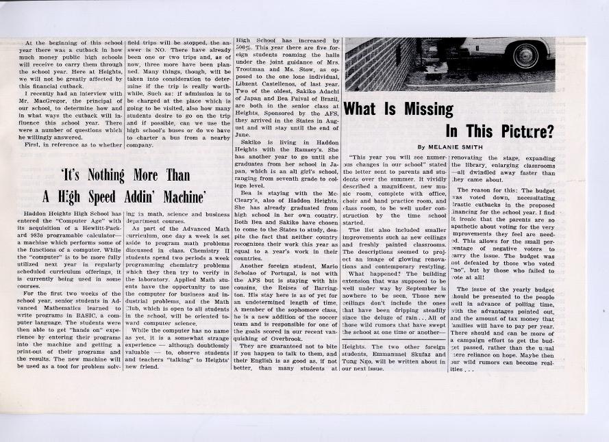 scribe-1975-10-16b