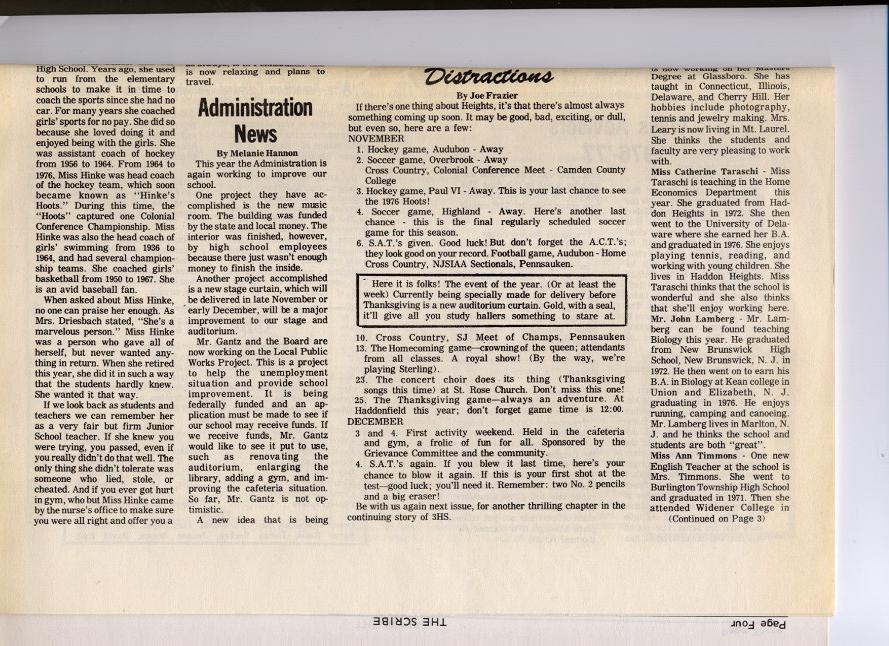scribe-1976-10-29b