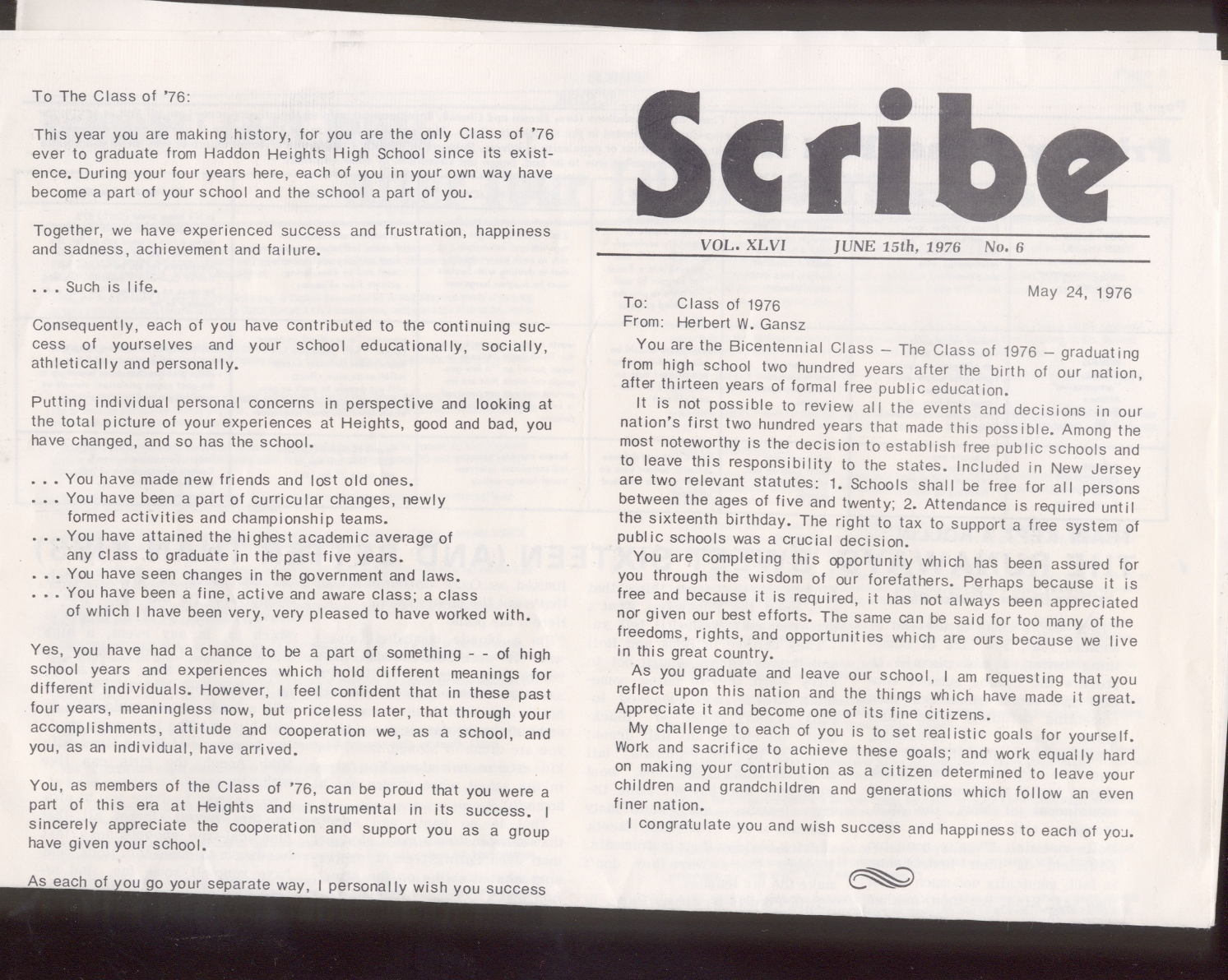 scribe-19760615a