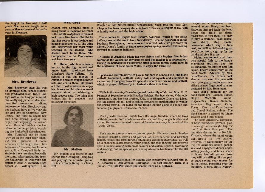 scribe-1977-11b
