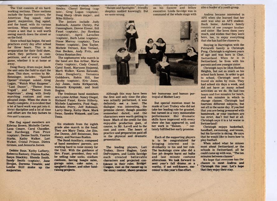 scribe-1979-12b