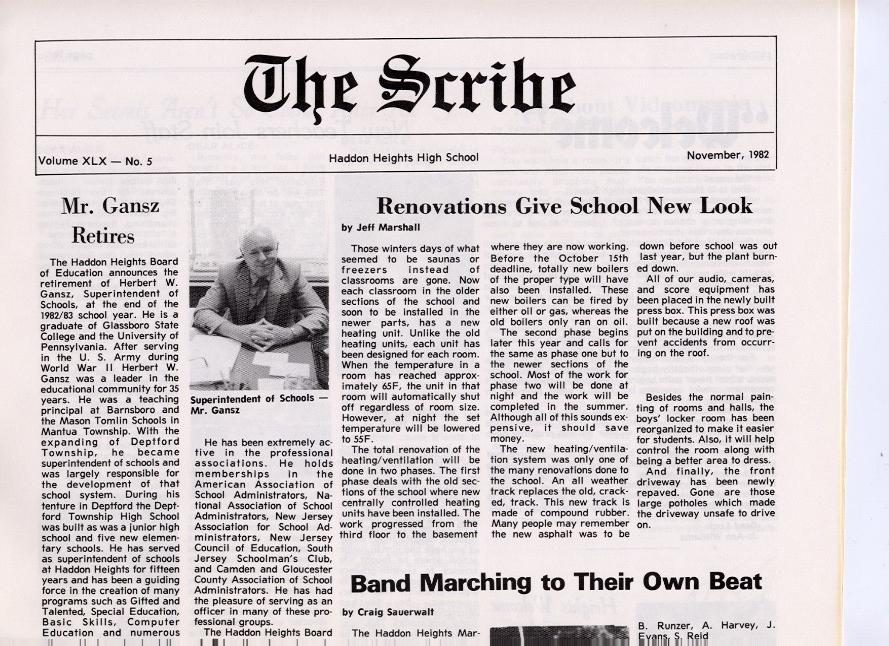 scribe-1982-nova