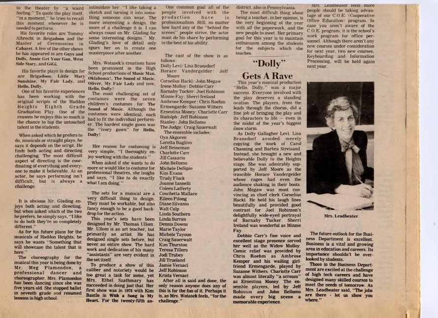 scribe-1984-04b