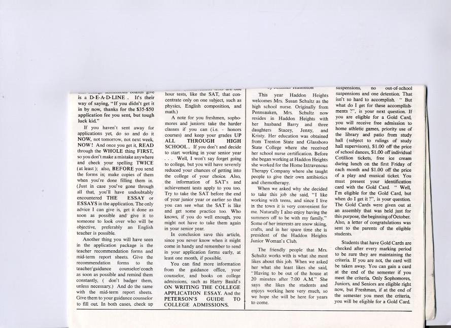 scribe-1988-10b