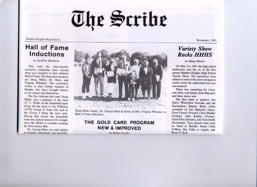 scribe-1991-nova