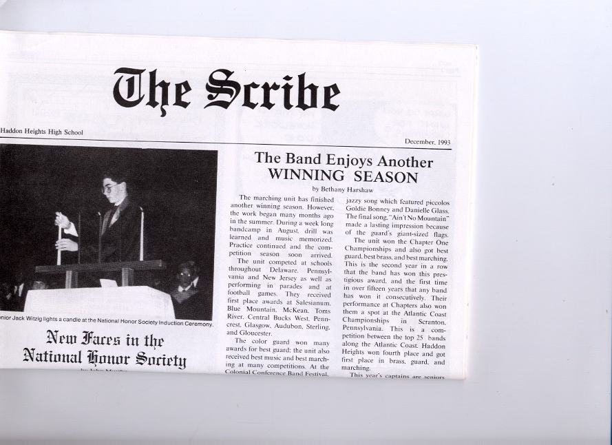 scribe-1993-deca