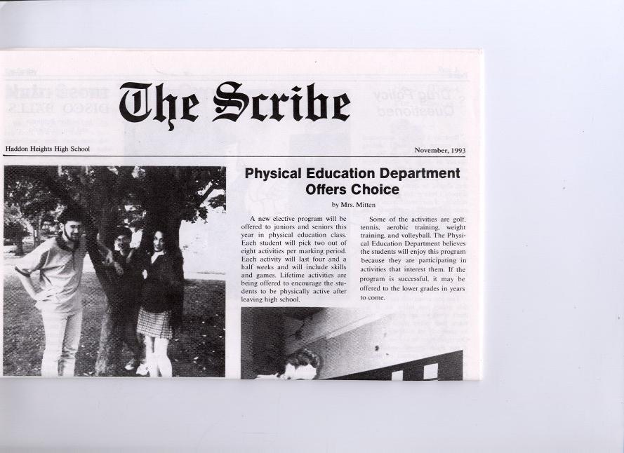 scribe-1993-nova