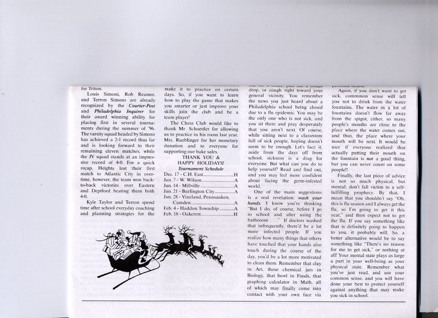 scribe-1996-12b