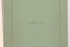 scribe-1922-03