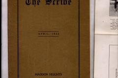 scribe-1923-04