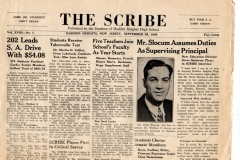scribe-1942-09-29a