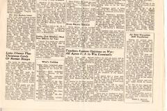 scribe-1945-10b