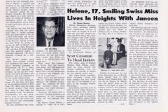 scribe-1964-10-21b