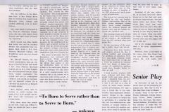 scribe-1970-10-02b