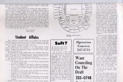 scribe-1970-11-20b