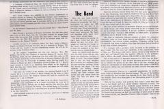 scribe-1971-10b