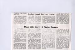 scribe-1988-05b