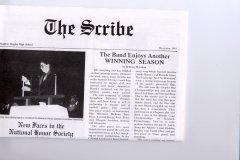scribe-1993-deca
